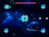 Gravity-Badger_Screenshot_03