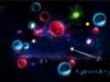Gravity-Badger_Screenshot_04