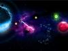 Gravity-Badger_Screenshot_05