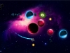 Gravity-Badger_Screenshot_08