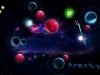Gravity-Badger_Screenshot_09