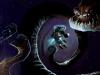 Gravity-Badger_Screenshot_11