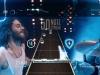 Guitar-Hero-Live_GHLive_Rock-the-Block-2-1