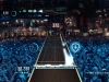Guitar-Hero-Live_GHLive_Rock-the-Block-4-1