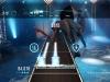Guitar-Hero-Live_GHLive_Rock-the-Block-6-1