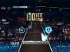 Guitar-Hero-Live_GHLive_Rock-the-Block-7-1
