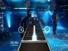 Guitar-Hero-Live_GHLive_Rock-the-Block-9-1