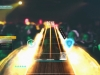 Guitar-Hero-Live_GHTV-gameplay-using-Clear-Highway-Hero-Power
