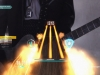 Guitar-Hero-Live_GHTV-gameplay-using-Clear-Highway-Hero-Power_image2