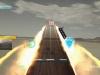 Guitar-Hero-Live_GHTV-gameplay-using-Clear-Highway-Hero-Power_image3