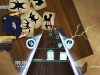 Guitar-Hero-Live_GHTV-gameplay-using-Double-Multiplier-Hero-Power