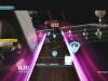 Guitar-Hero-Live_GHTV-gameplay-using-Invincibility-Hero-Power