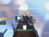 Guitar-Hero-Live_Premium-Show_Black-Veil-Brides-Fallen-Angels-11