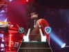 Guitar-Hero-Live_Premium-Show_Black-Veil-Brides-In-The-End-10