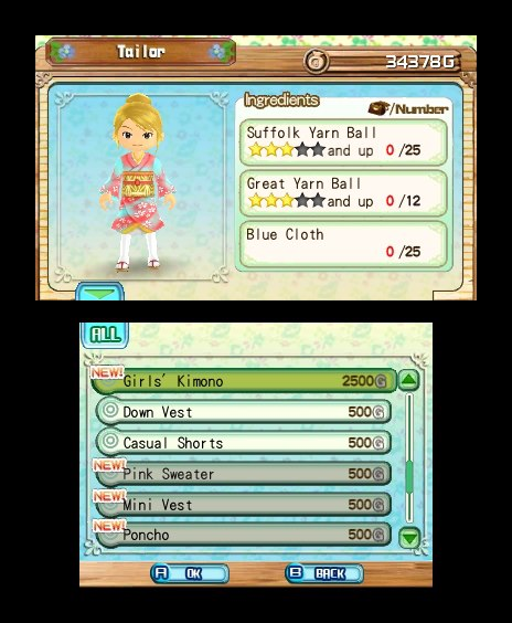New a harvest guide moon beginning Ushi No