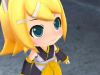 HM_Mirai_DX_AmatsuKitsune1_1421175706