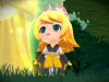 HM_Mirai_DX_AmatsuKitsune_1421175705