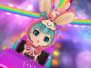 HM_Mirai_DX_LOL3_1421175708