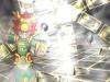 hero_bank-10