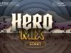hero_mix-1