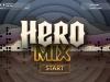 hero_mix-10