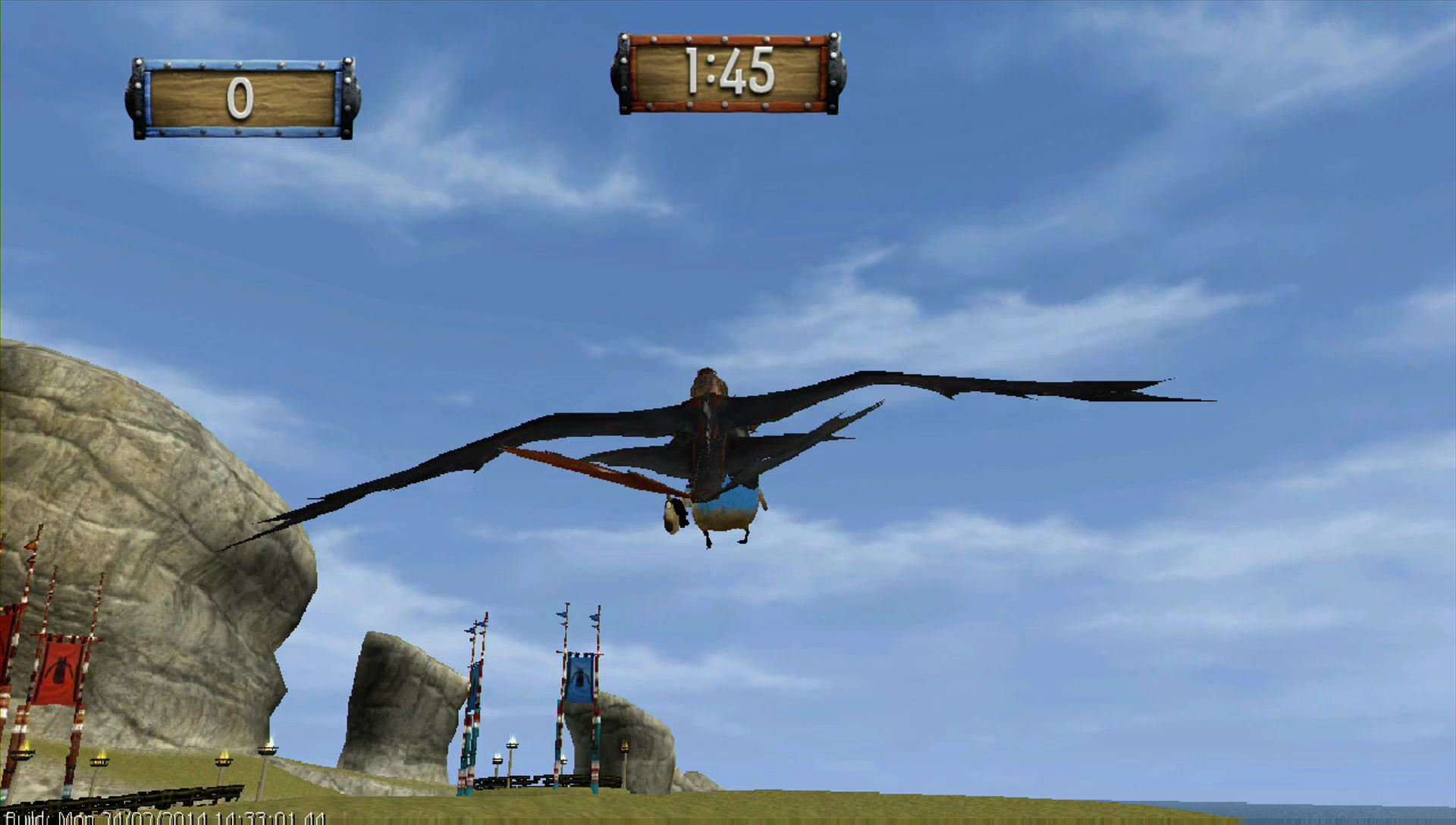 Free download game how to train your dragon 2 pc full version.