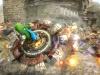 WiiU_HyruleWarriors_amiibo_SCRN_01