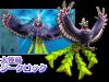 hyrule-warriors-legends-13