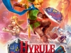 WiiU_MusoMuso_TS_UKV_v03.indd