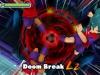 Doom-Break