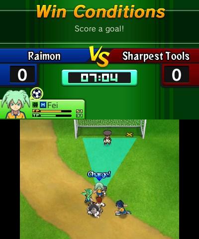inazuma eleven go chrono stone pc game download