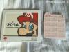 01-2016-Super-Mario-Calendar