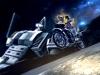 kamen_rider-12