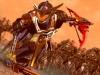 kamen_rider-14