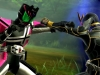 kamen_rider-10
