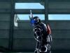 kamen_rider-39