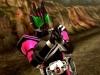 kamen_rider-9