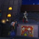 kingdom_hearts_3d_dream_drop_distance-7