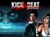 kickbeat-7
