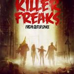 killer_freaks_art-3
