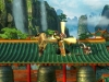 Kung-Fu-Panda_-Showdown-of-legendary-Legends-2