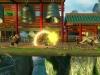 Kung-Fu-Panda_-Showdown-of-legendary-Legends