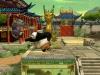 Kung-Fu-Panda_-Showdown-of-legendary-Legends3