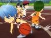 kurokos_basketball-1
