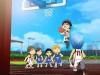 kurokos_basketball-2