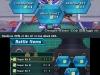 129866_EN_3dS_LBX_Achilles_Battle_Items