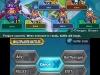 129873_EN_3dS_LBX_6p_multi_room