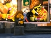 lego_city_undercover_chase_begins-1