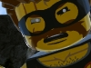 lego_city_undercover_chase_begins-10