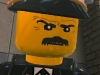 lego_city_undercover_chase_begins-13